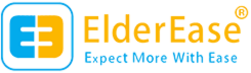 Elder-Ease-logo-parent-care