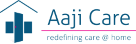aaji-care-logo-parent-care