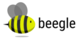 beegle app logo in partnership with parentcare